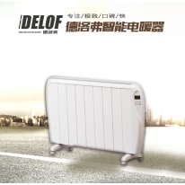 DELOF电暖器节能电暖器